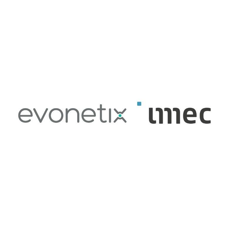 Evonetix IMEC