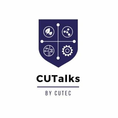 CUTalks
