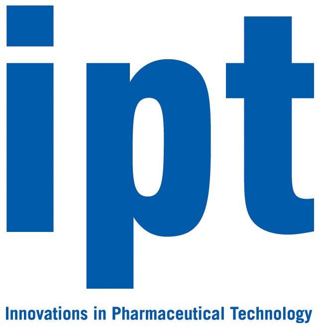 Evonetix IPT